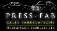 Press Fabrications